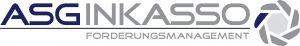 ASG Logo neu v. Nicola
